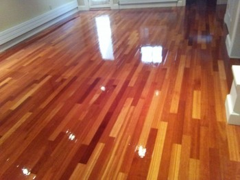 ScreenCoat Painting & Flooring LLC flooring contractor in Beverly Massachusetts