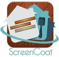 ScreenCoat